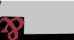 Logo Alemany