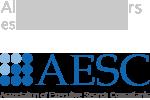 Logo AESC