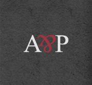 Logo Alemany Partners